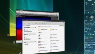 Photo of Windows XP Media Center ist das bessere Vista Ultimate…
