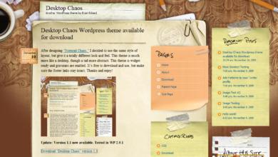 Photo of Mein Blog hat ein neues Spielerchen..