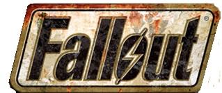 fallout logo