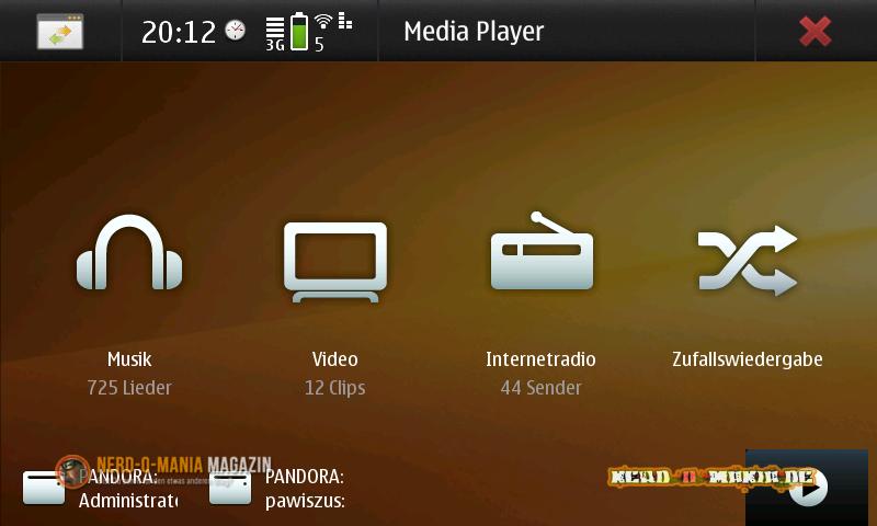 screenshot031.png