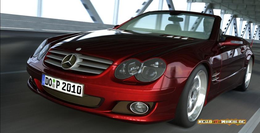 Mercedes-in-Movement-5.jpg