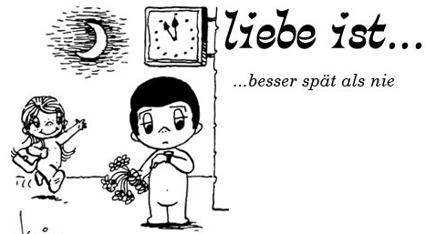 liebe-ist.png