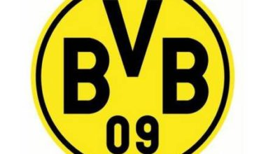 Bild von The BVB is Back!