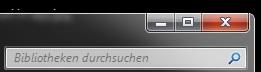 Photo of Windows 8 – Metro oder Retro?..