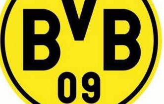Wappen BVB 09
