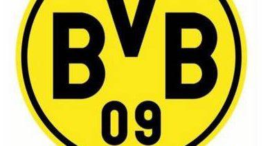 """Bild von """"Echte Liebe"""" – von wegen! Jetzt kommt's knüppeldick für den BVB 09.."""