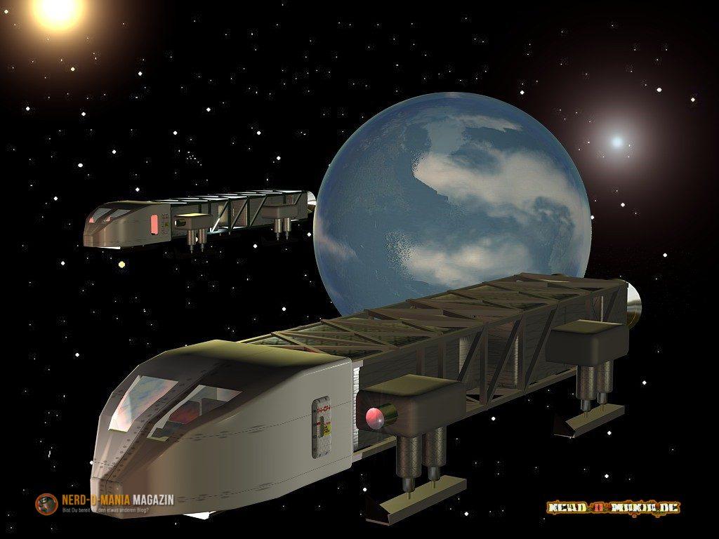 spacescene1.jpg