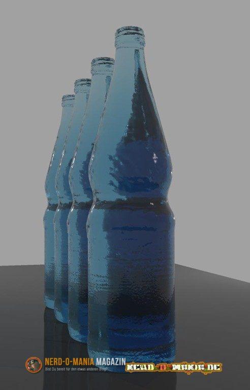 Wasserflasche.jpg