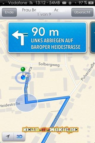navigationmitSiri.jpg