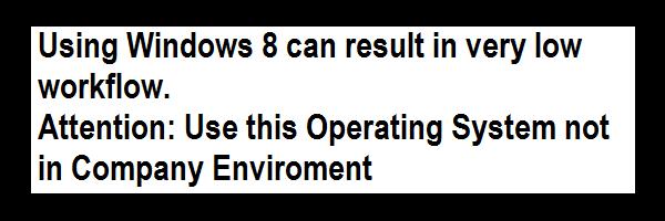 Warnhinweis-IOS-Windows-8-2.png