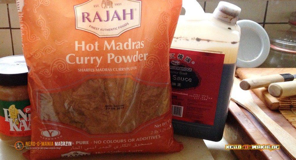 curry-im-XXL-Pack.jpg
