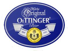 oettinger-logo.png