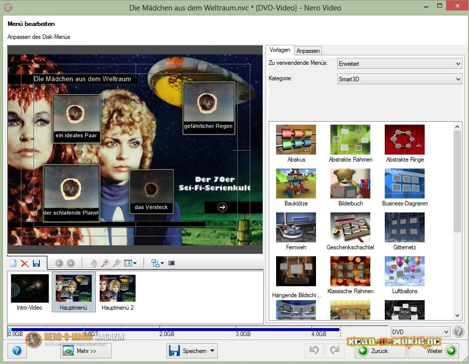 DVD-Erstellung-2.jpg