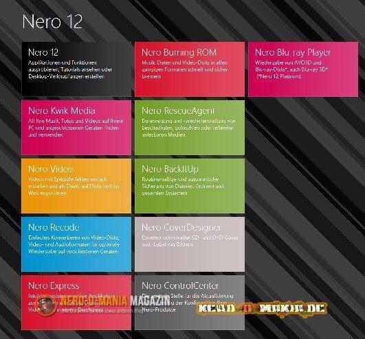 NERO-GUI-Windows-8.jpg
