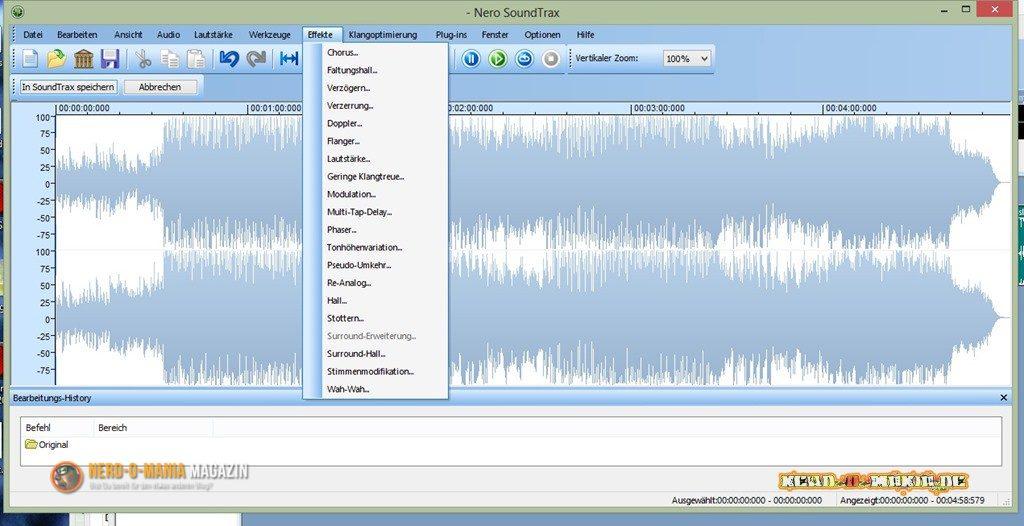 Nero-Soundtrax-effekte.jpg
