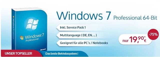 Windows7TopAngebot.png