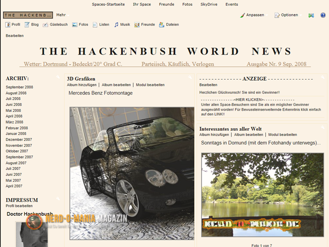 hackenbushTimes2008.png