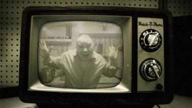 Bild von Schaubar – die aktuellen Fernseh-Tipps…
