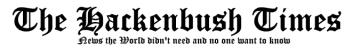 the_hackenbush_times