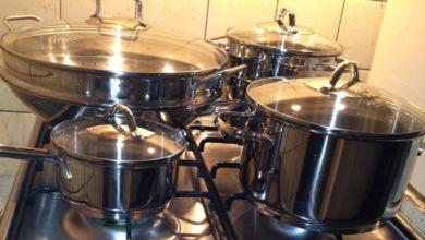 Bild von Meine neuen Küchenhelfer aus dem Hause WMF sind da!..