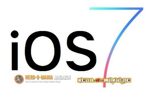 ios-7-logo.jpg