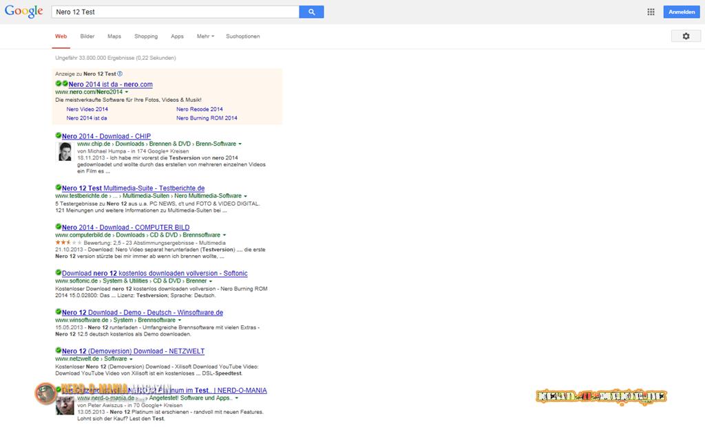 nero-12-Test-google-Suche.png