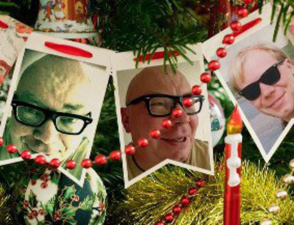 Weihnachtszeit = Geschenkezeit– deshalb gibt's meinen Einbruchsvierteiler zum kostenlosen Download