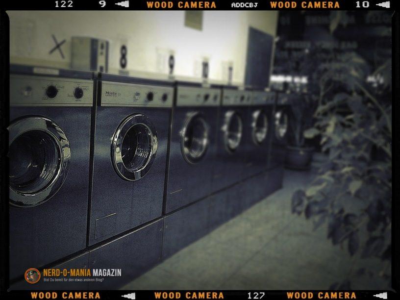 waschsalon 800px