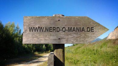 Bild von Beitrag zur Blogparade von Mampel – was treibt dich an?..