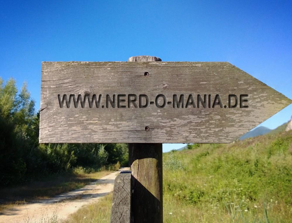 Beitrag zur Blogparade von Mampel – was treibt dich an?..