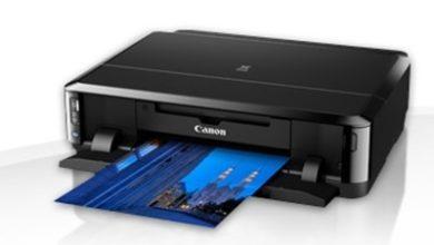 Photo of Falls man mal einen neuen Drucker braucht – der CANON iP7250 ist eine gute Wahl