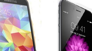 Photo of Das IPhone 6 Plus – echter Apple-Innovations-Cocktail oder nur ein abgekupfertes Oversize Smartphone mit Sushi Geschmack? Der Test.