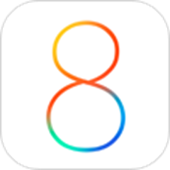 icon_overview_ios8_hero_large