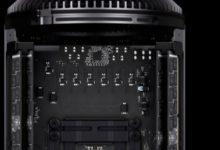 Bild von MISSION H.A.C.K.I.N.T.O.S.H ACCOMPLISHED – Der PC als MAC? Ja–Funktioniert! Und Wie!!