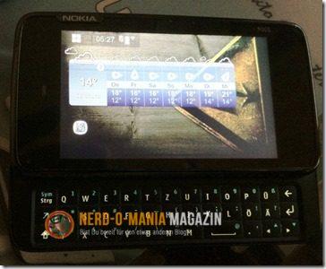 n900-om-wetter