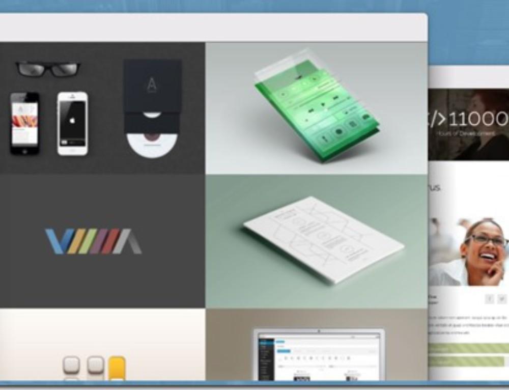 Avada 3.7 ist verfügbar – das meistgenutzte und umfangreichste WordPress Theme bekam ein update..