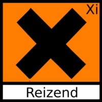 reizend-icon