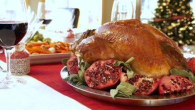 """Bild von Sonntagsgedanken: von TTIP, PEGIDA, HOGESA, GATOCH, """"Schönsprech"""" und einer besinnlichen Weihnachtszeit.."""