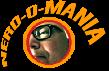 NERD-O-MANIA Logo