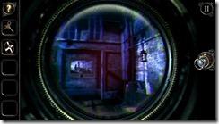 The Room III Okular small