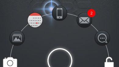 Bild von Jellylock Unified für IOS 9 ist da – und ersetzt Jellylock!
