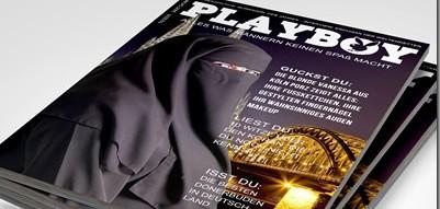 Playboy-2030_thumb.jpg