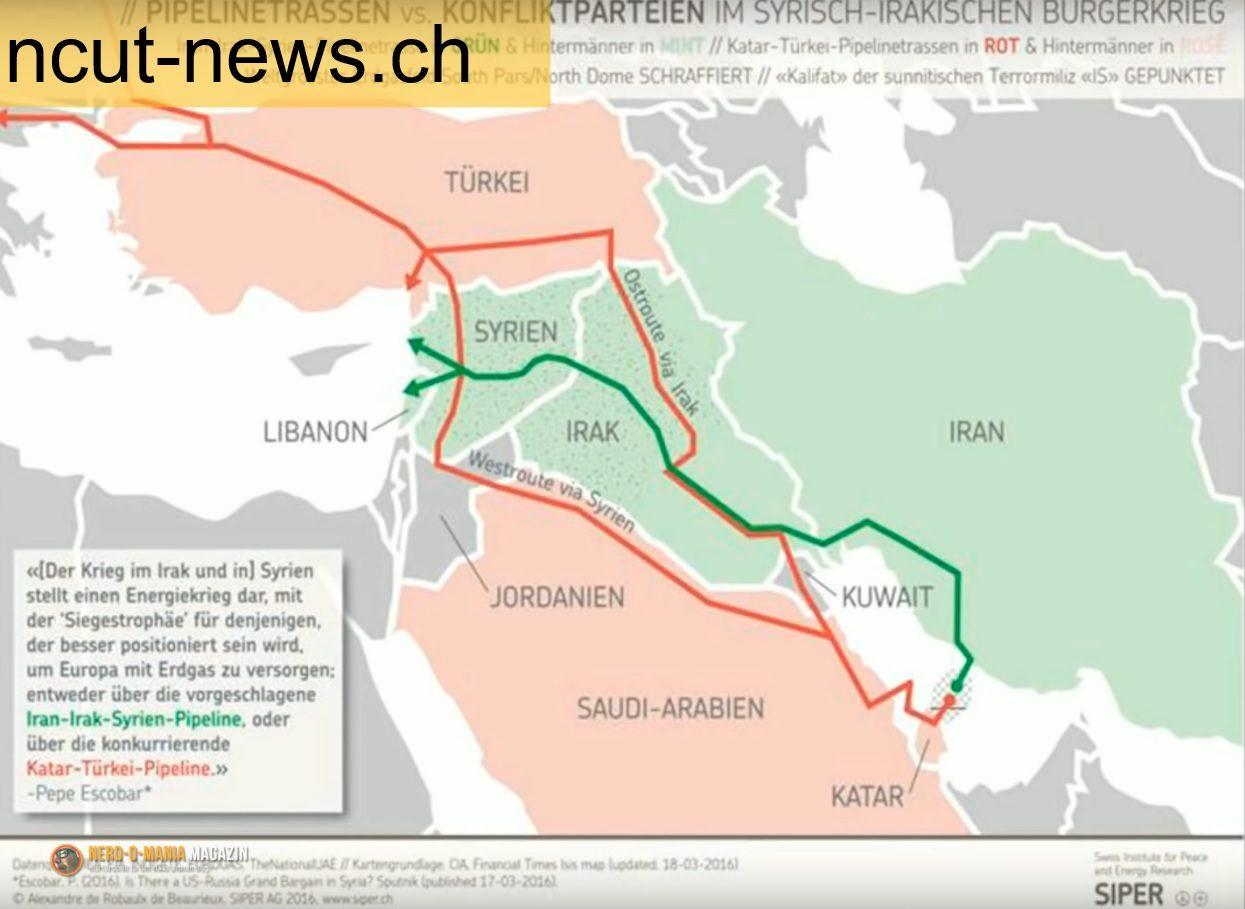 syrienkrieg-gaspipeline