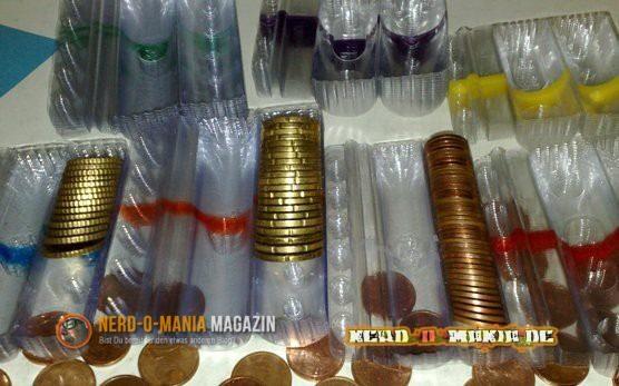 Bild von Servicewüste Part 2: TARGO BANK– wenn eine übliche Dienstleistung Geld kostet…