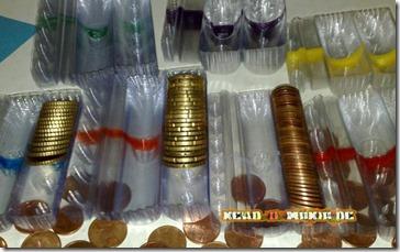 Münzenrollsystem-aus-der-Hölle