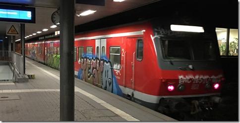 Schrottbahn 2 klein