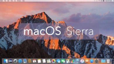 Bild von Mac OS X Sierra auf dem PC installieren: so geht's..