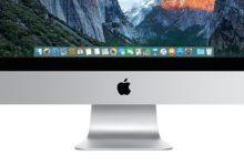Photo of Warum Apple in 5 Jahren vom Markt verschwunden sein wird – eine ernstgemeinte Prognose..
