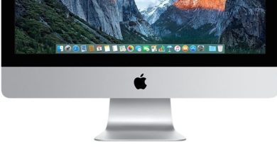 Bild von Warum Apple in 5 Jahren vom Markt verschwunden sein wird – eine ernstgemeinte Prognose..