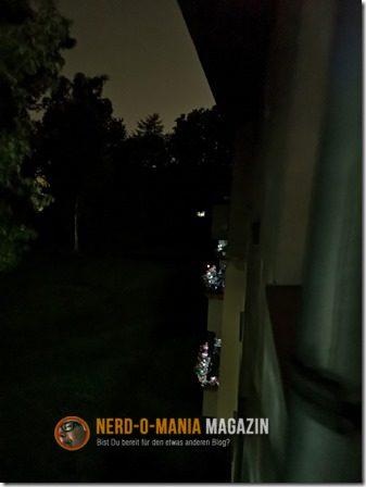 Huawei P20 Pro Nachtaufnahme-1024px